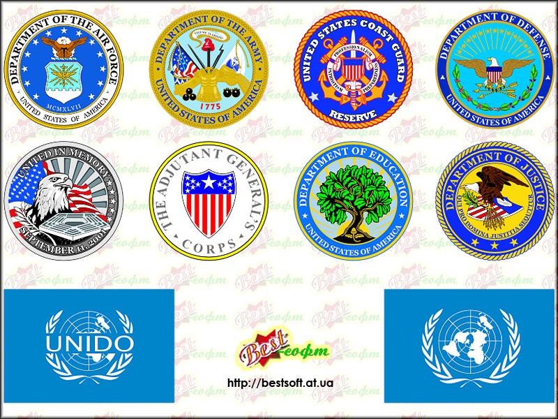 логотипы ссср ответы форум: